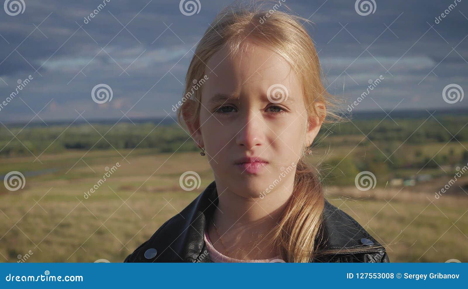 Beautiful teen cam