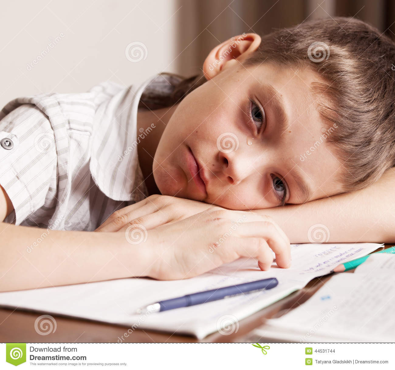 Reading critical thinking worksheets
