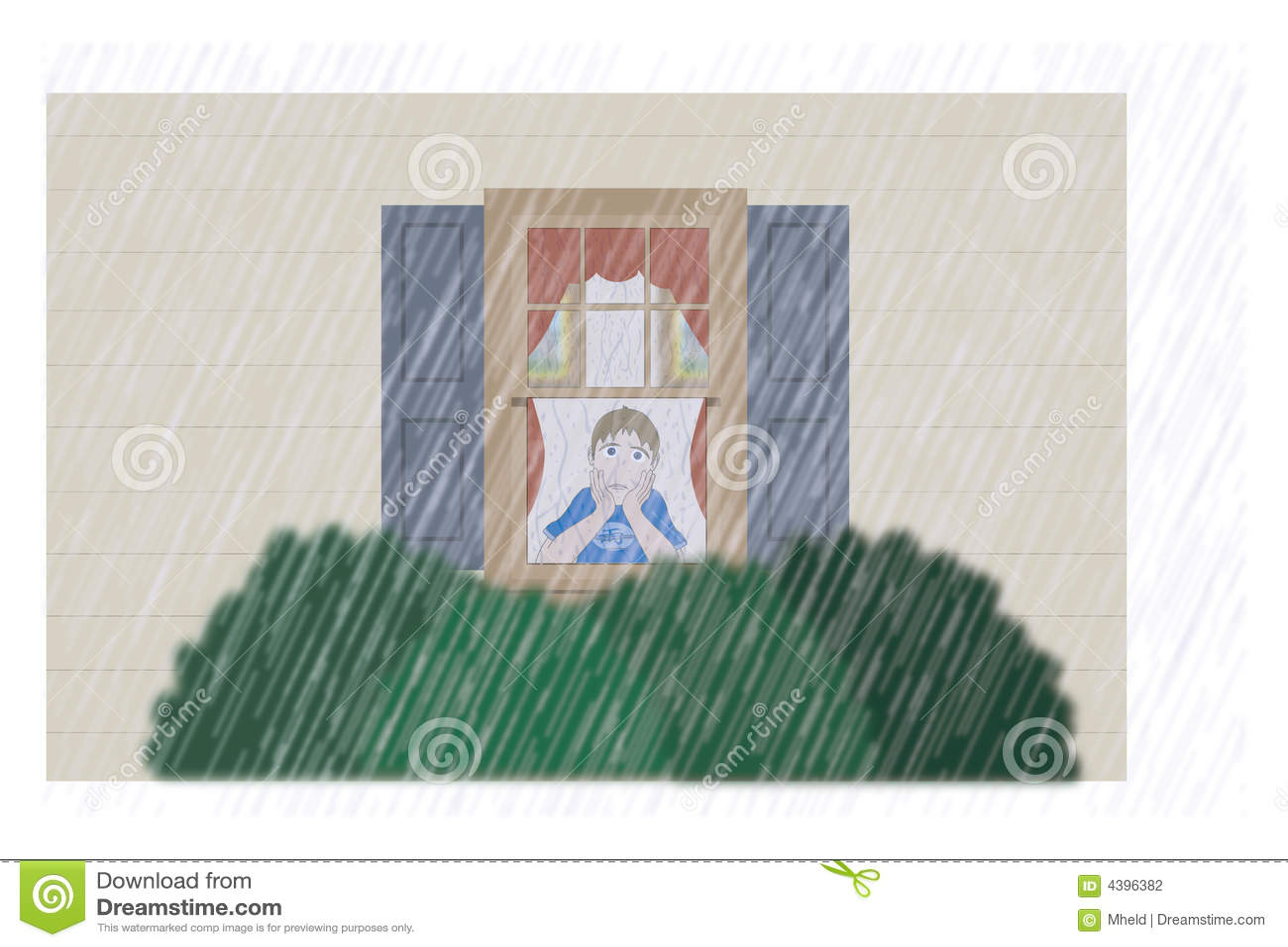 Related to Rain (비, Korean actor, singer) @ HanCinema :: The Korean