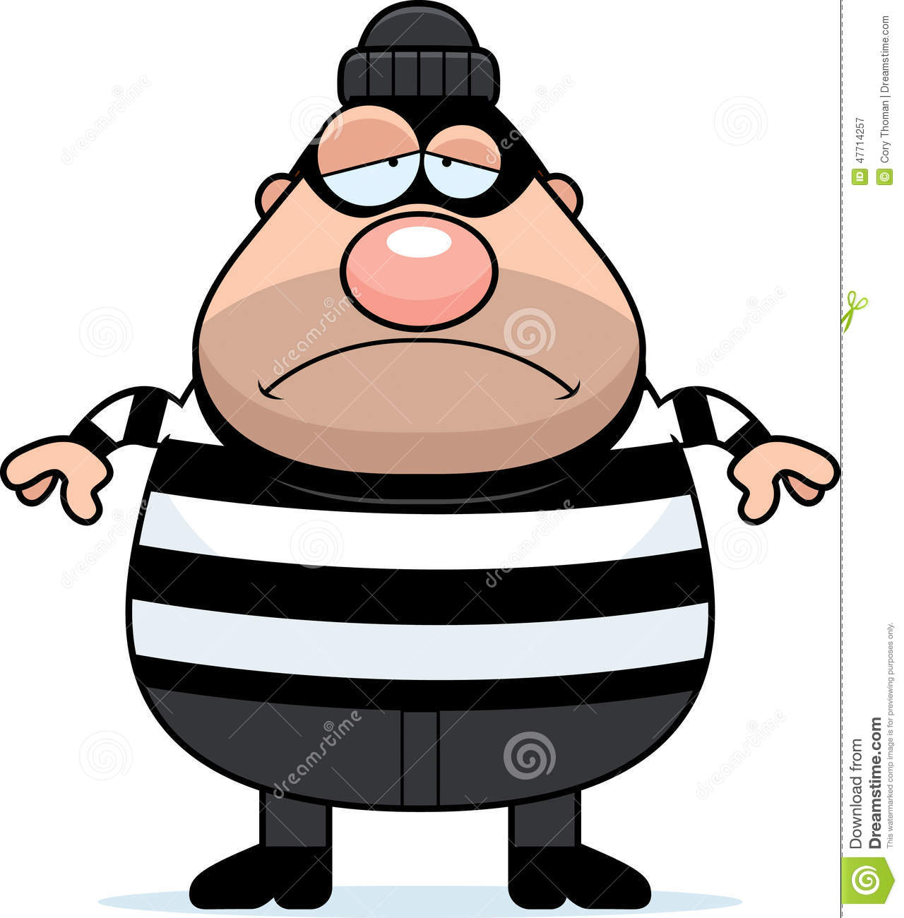 cartoon burglar stock illustrations 2 315 cartoon burglar stock rh dreamstime com burglar alarm clipart burglar clipart black and white