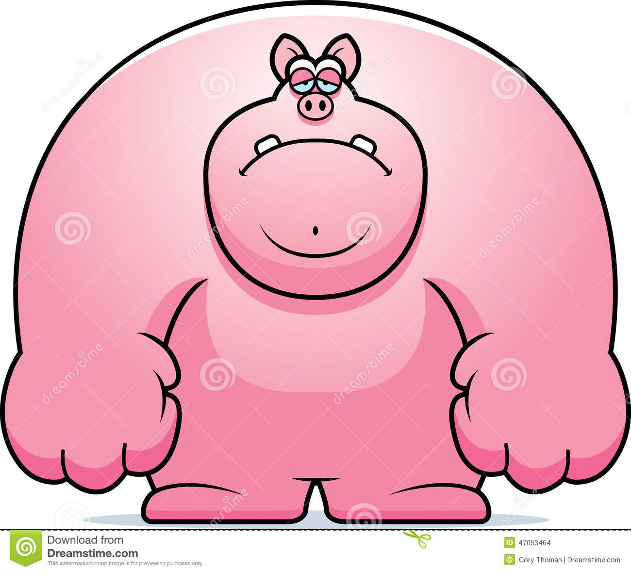 Sad Pig Stock Photos, Images, & Pictures – (357 Images)
