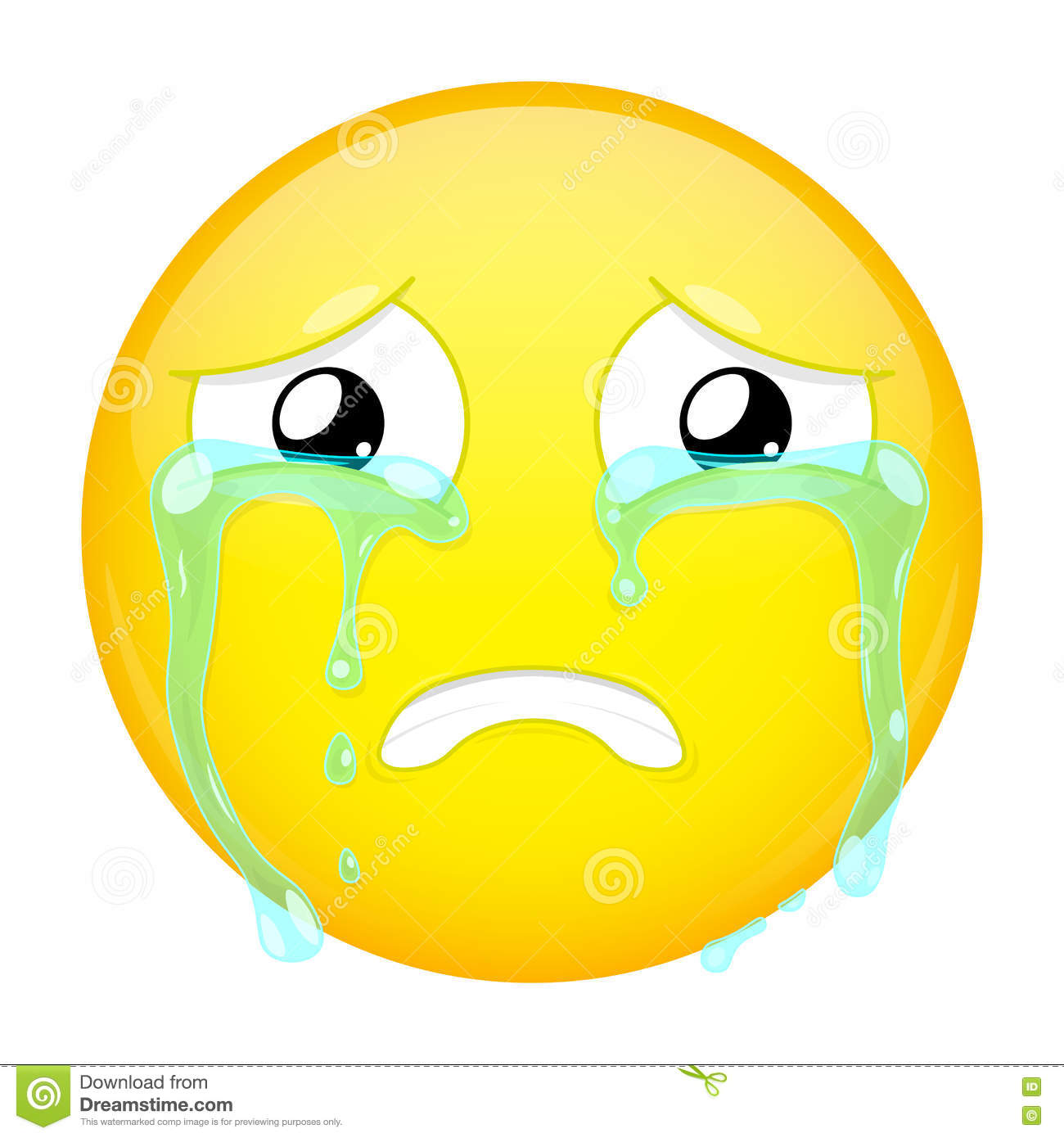 Weeping Cartoons, Illustrations & Vector Stock Images ...