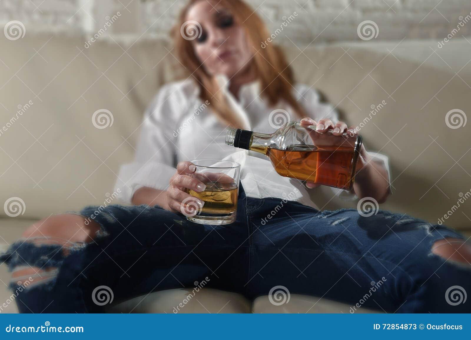 Сайт о пьяных женщинах, Фотографии Пьяные девушки 3 альбома ВКонтакте 25 фотография