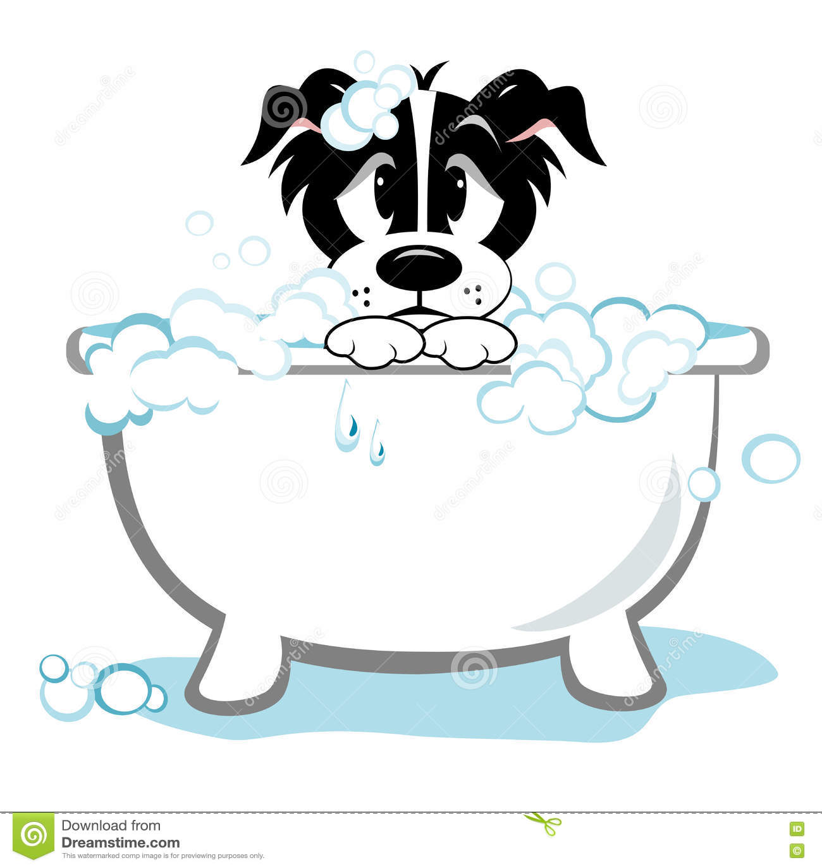 Dogs And Bathtubs High Quality Small Dog Bathtubs Pet
