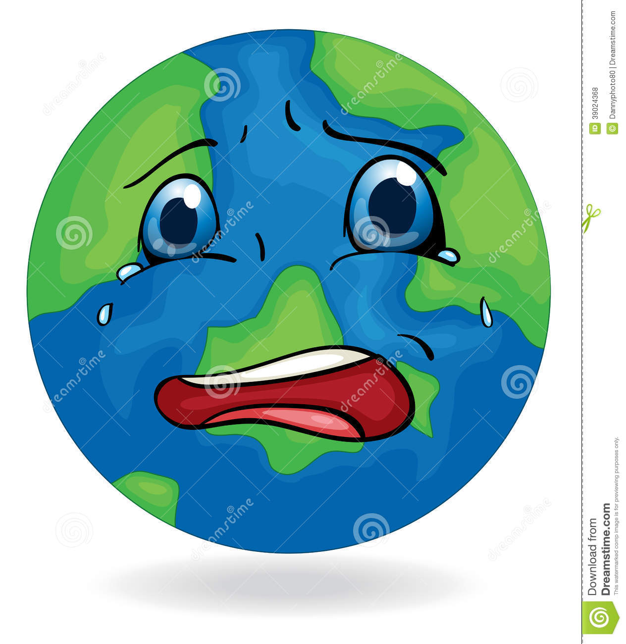 earth clipart animation - photo #33