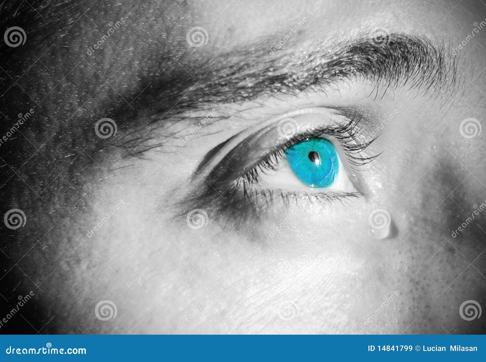 sad face stock image image of mourning tearful monochrome 14841799