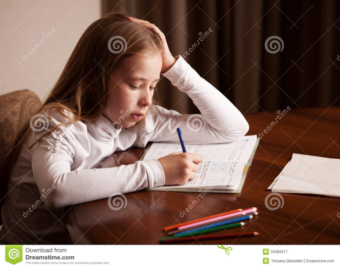 essay on problem of girl child This essay has been submitted by a law student  child soldiers: the innoccent victims of armed conflicts  amongst girl child soldiers,.