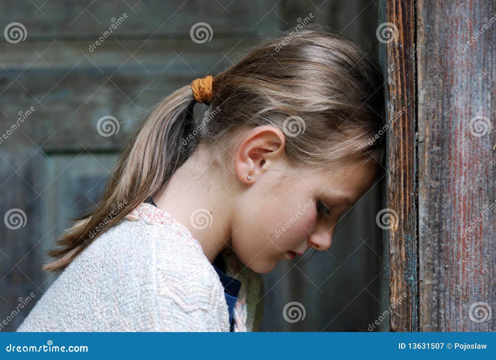 Фото анальные девочки 17 фотография