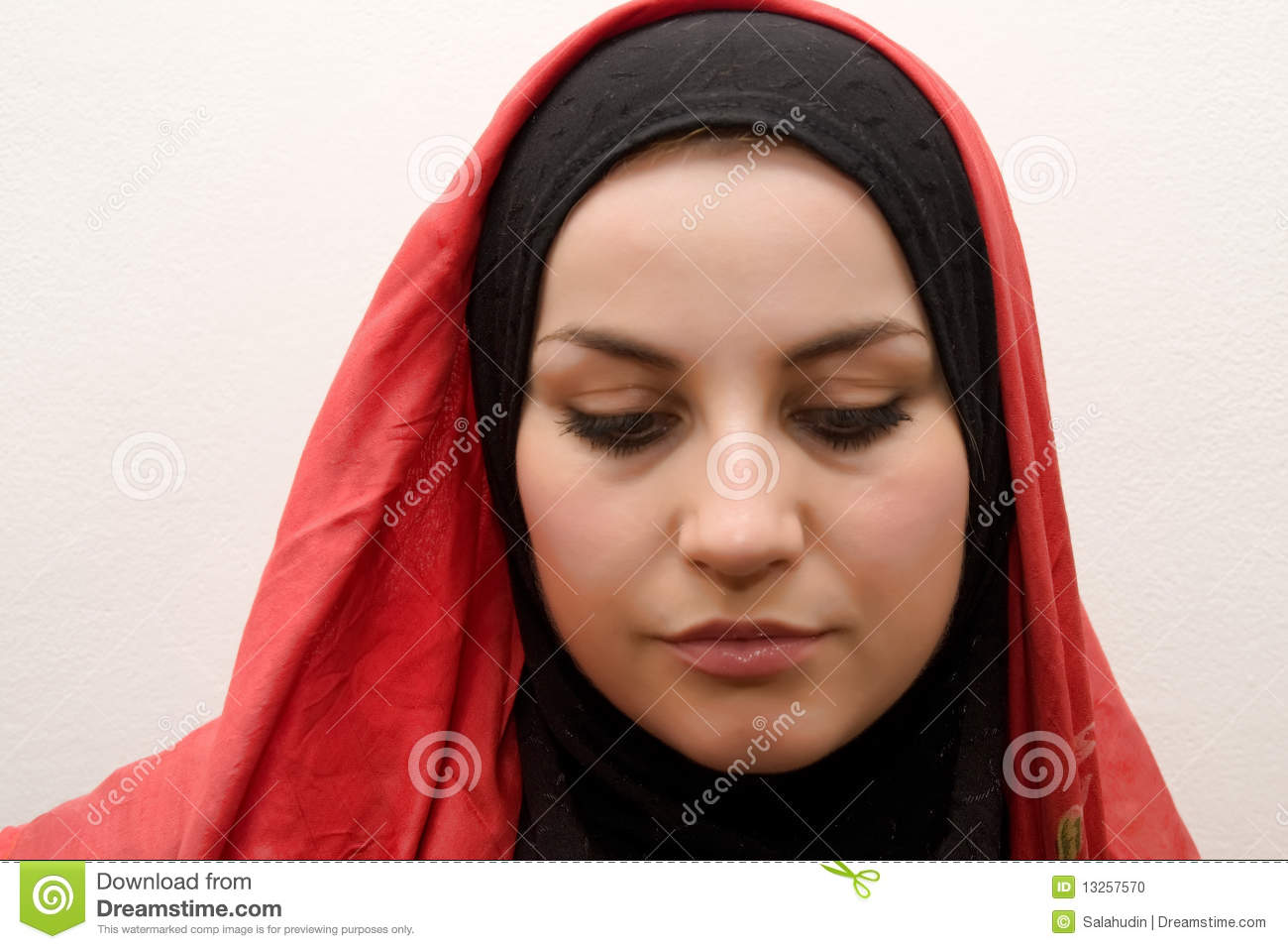 townshend muslim single women Singlemuslimcom the world's leading islamic muslim singles, marriage and shaadi introduction service over 2 million members online register for free.
