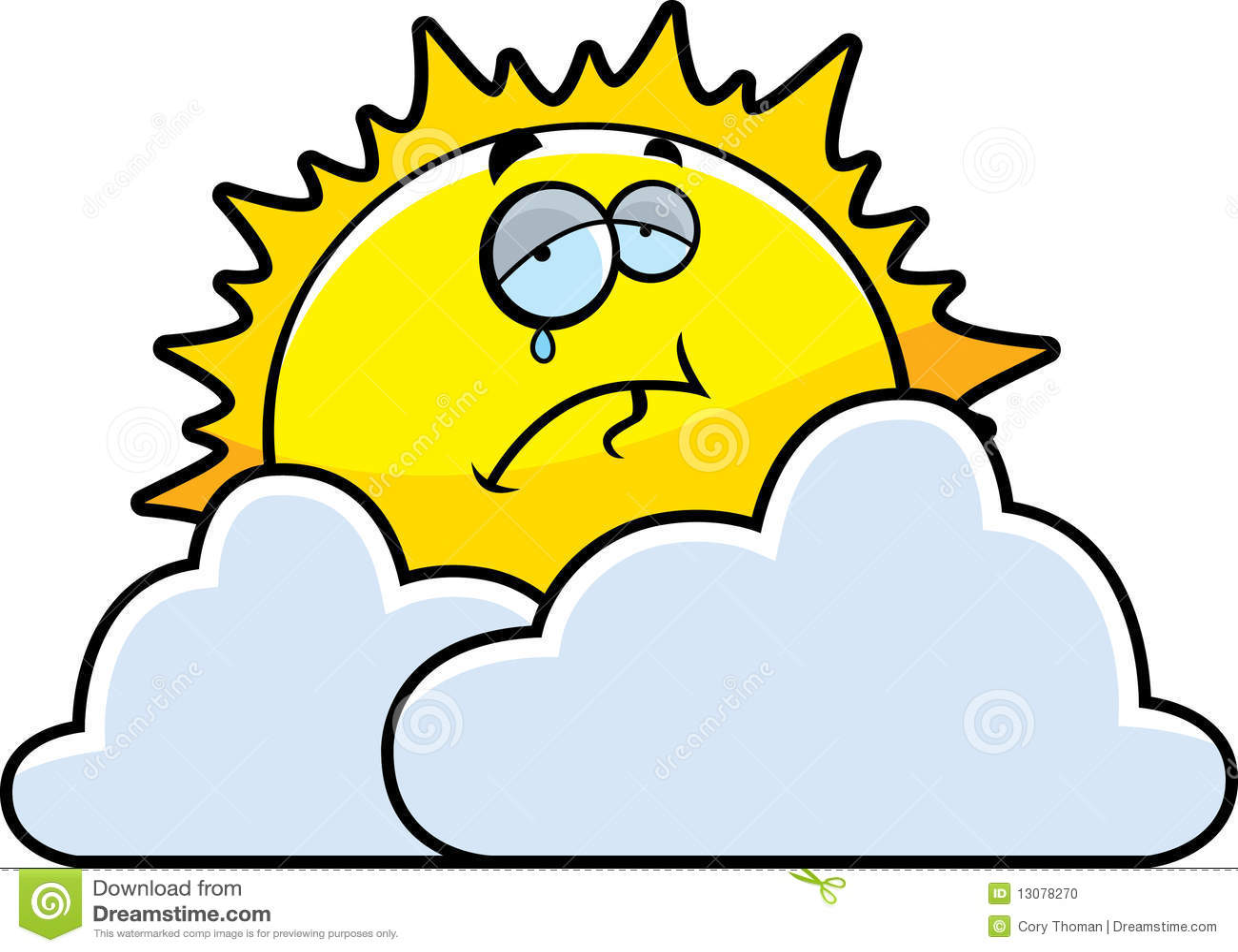 sad sun stock photo image 13078270 smiling sun clip art pics smiling sun clip art images