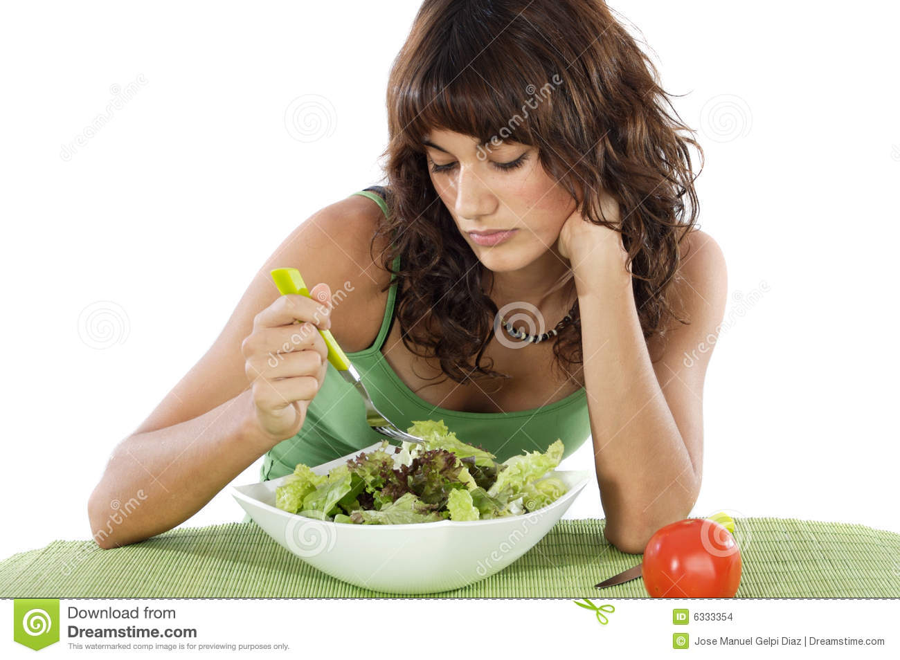 sad-teen-eating-salad-6333354.jpg
