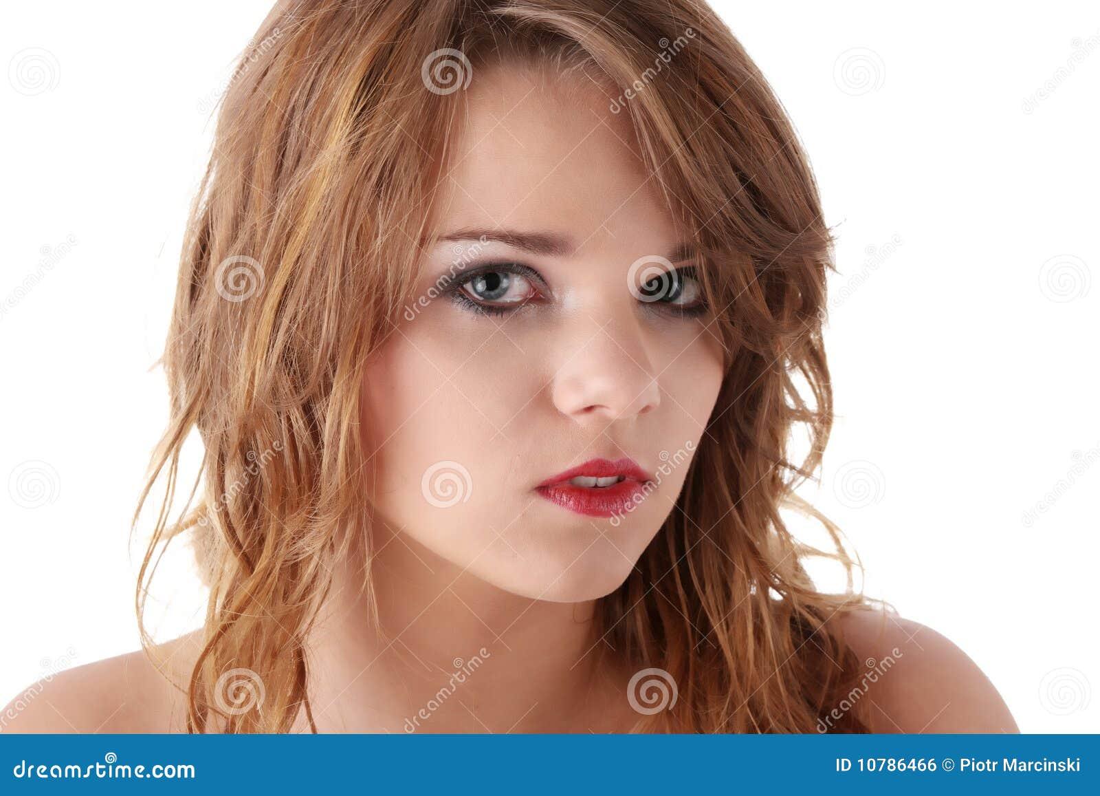 image 4 eyed teen girl sucks teen guys big cock