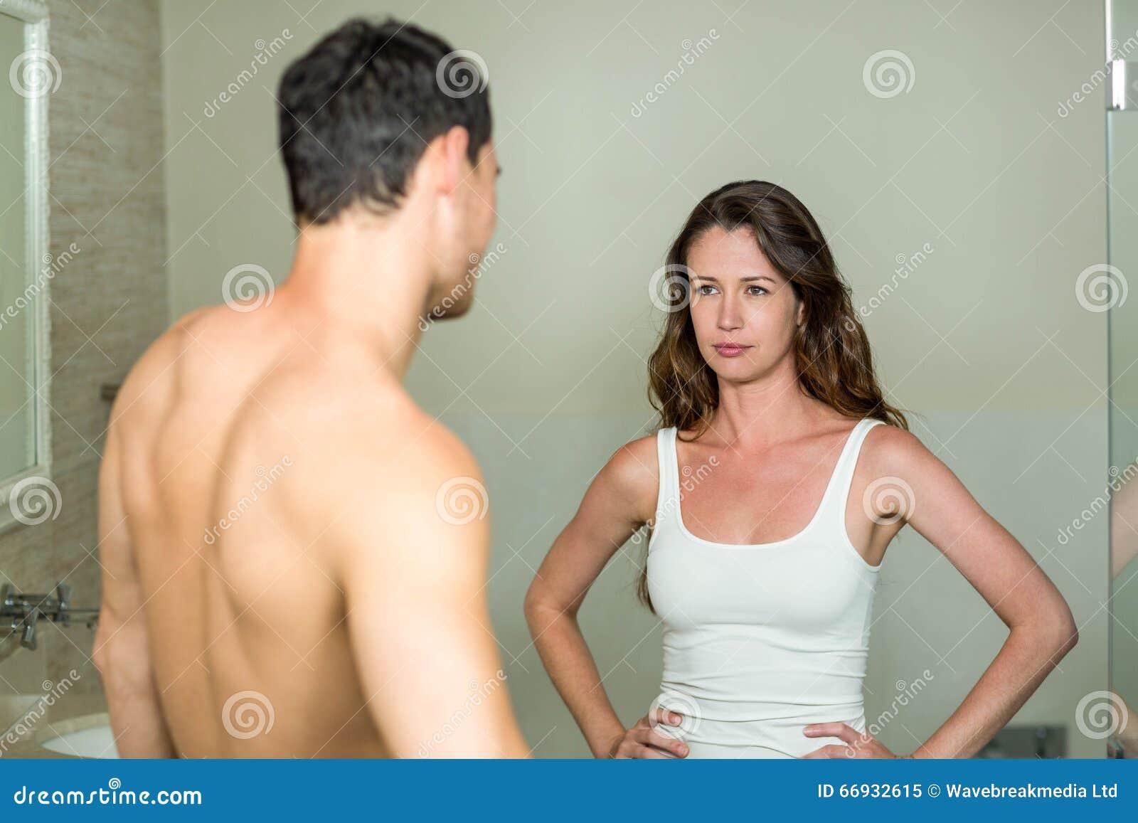 Women looking for men free