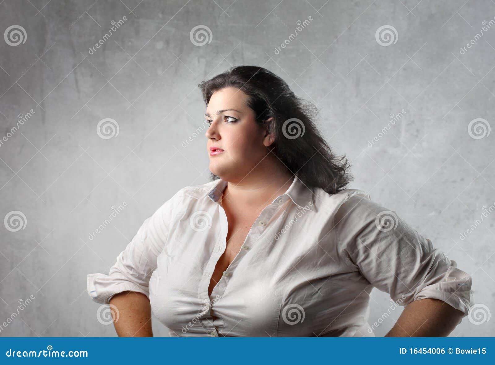 Русские толстые женщины 5 фотография