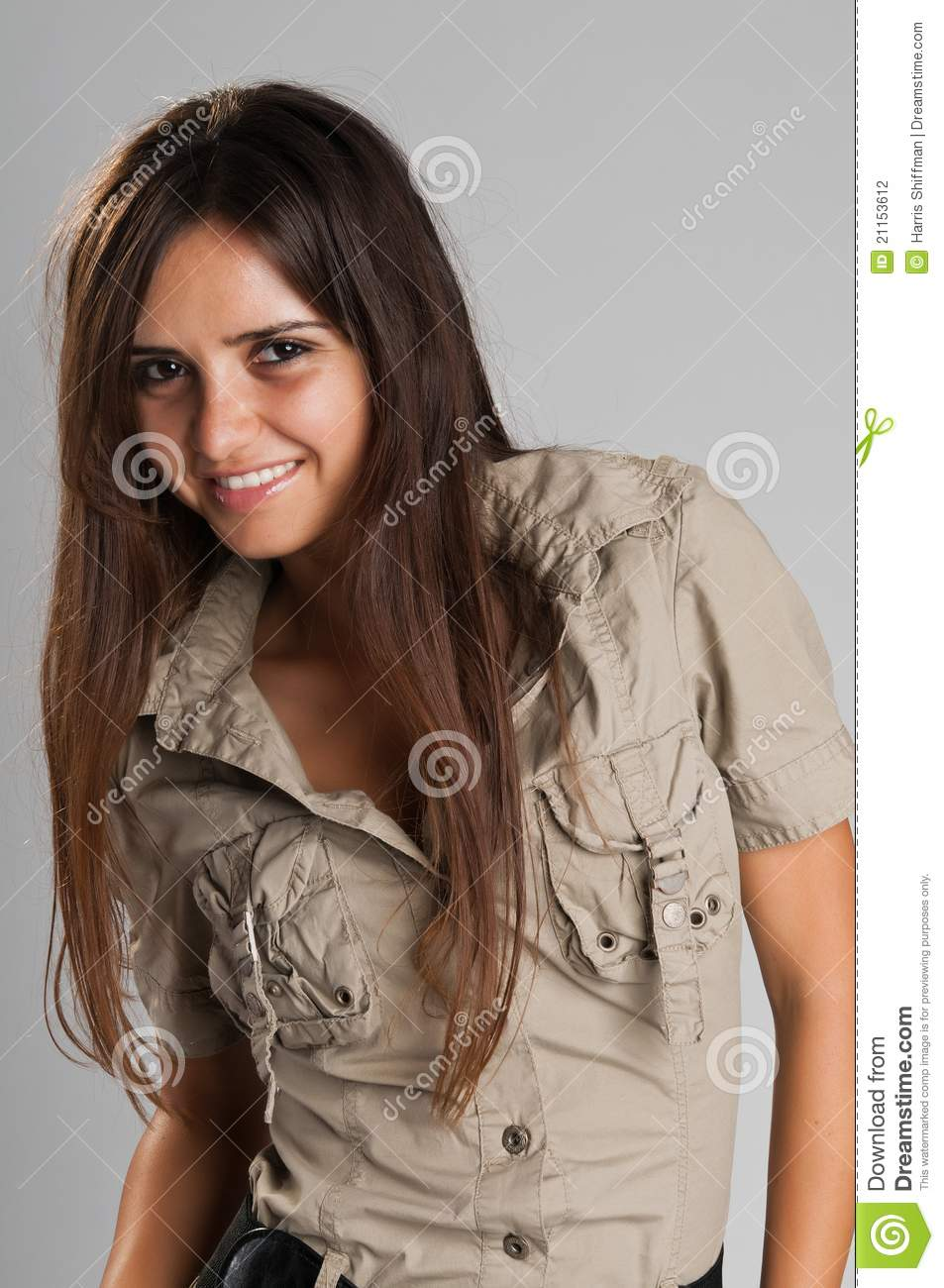 safari outfits for ladies