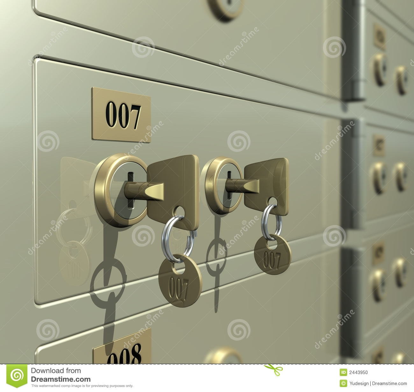 safe-deposit-box-2443950.jpg