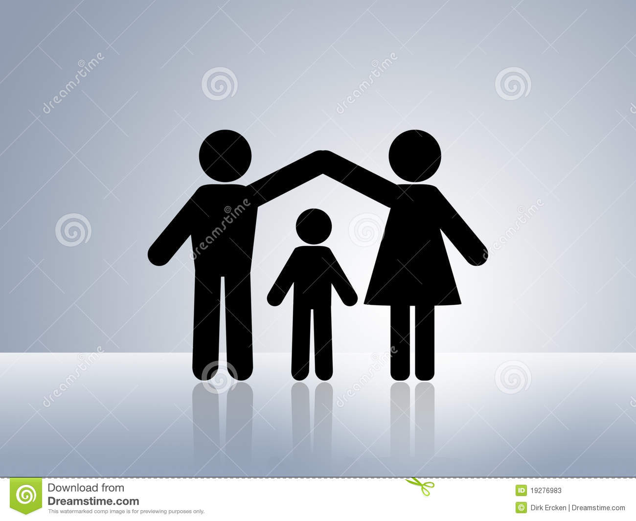 protective parents essay The essay described various ways in which unjustly accused parents could  protect their children publishing this material on the internet was a.