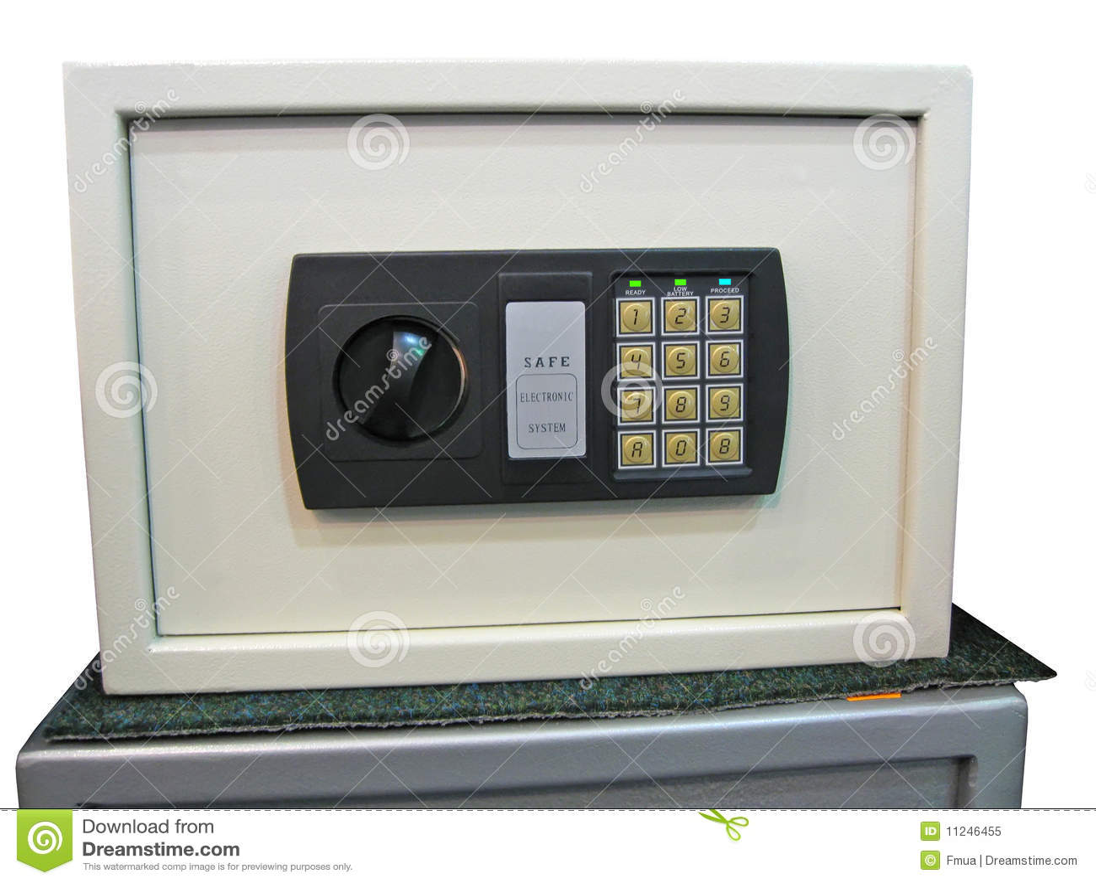 vmware floppy image download rxpMXk