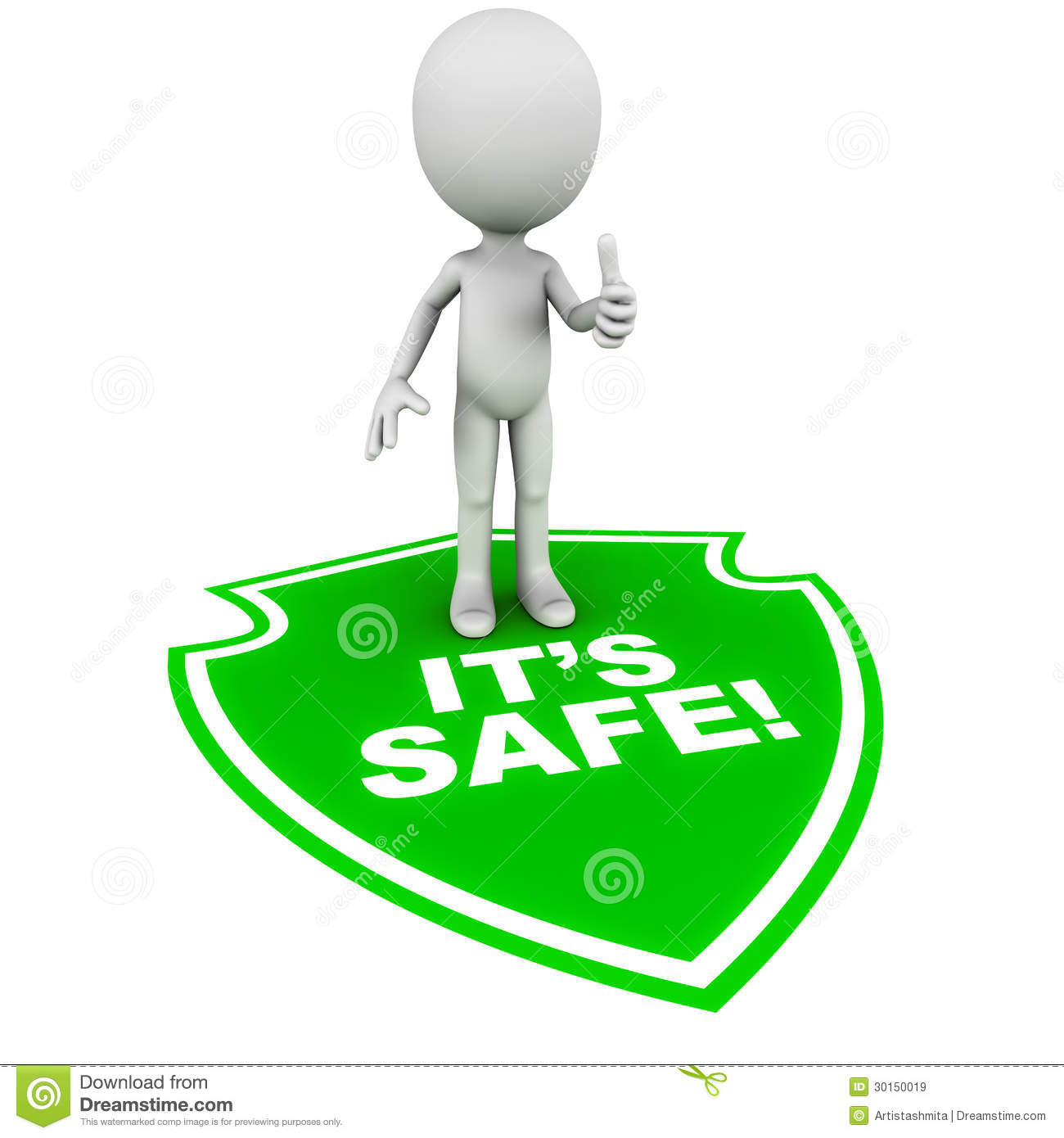 is safe dating network real Safe dating network posts about safe written by anonymous in recent weeks, we have noticed spam activity on tinder claiming to promote safety in online dating in messages to usersthis is used as a lure to funnel affiliate money into the scammers' pocketsit's the latest spam trend to hit the mobile dating appsince 2013, we have published a.