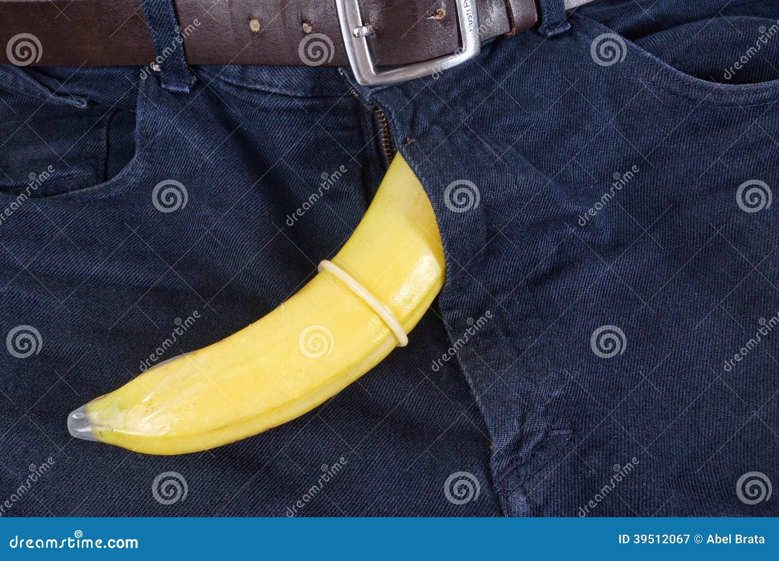 Safe Sex, Always Wear Condom
