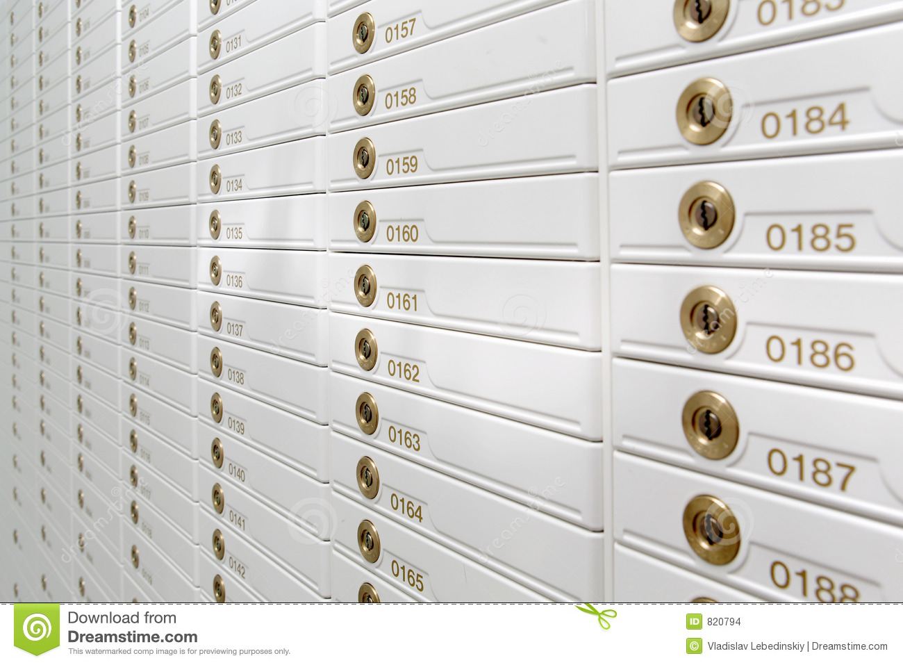 Download Safety Boxes stock photo. Image of boxes, numbers, peace - 820794