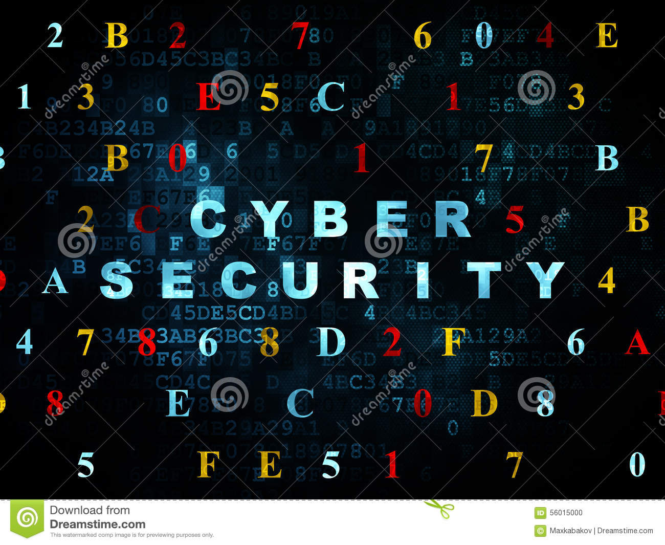 digital safety concept computer bomb in electronic computer virus images cliparts computer virus clipart free