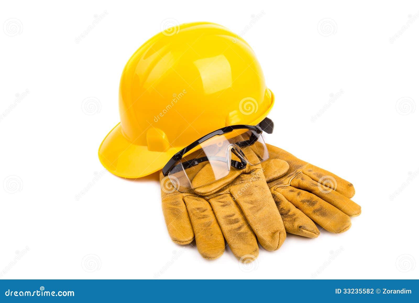 safety equipment stock photography image 33235582 Welding Clip Art Illustrations Welder Clip Art