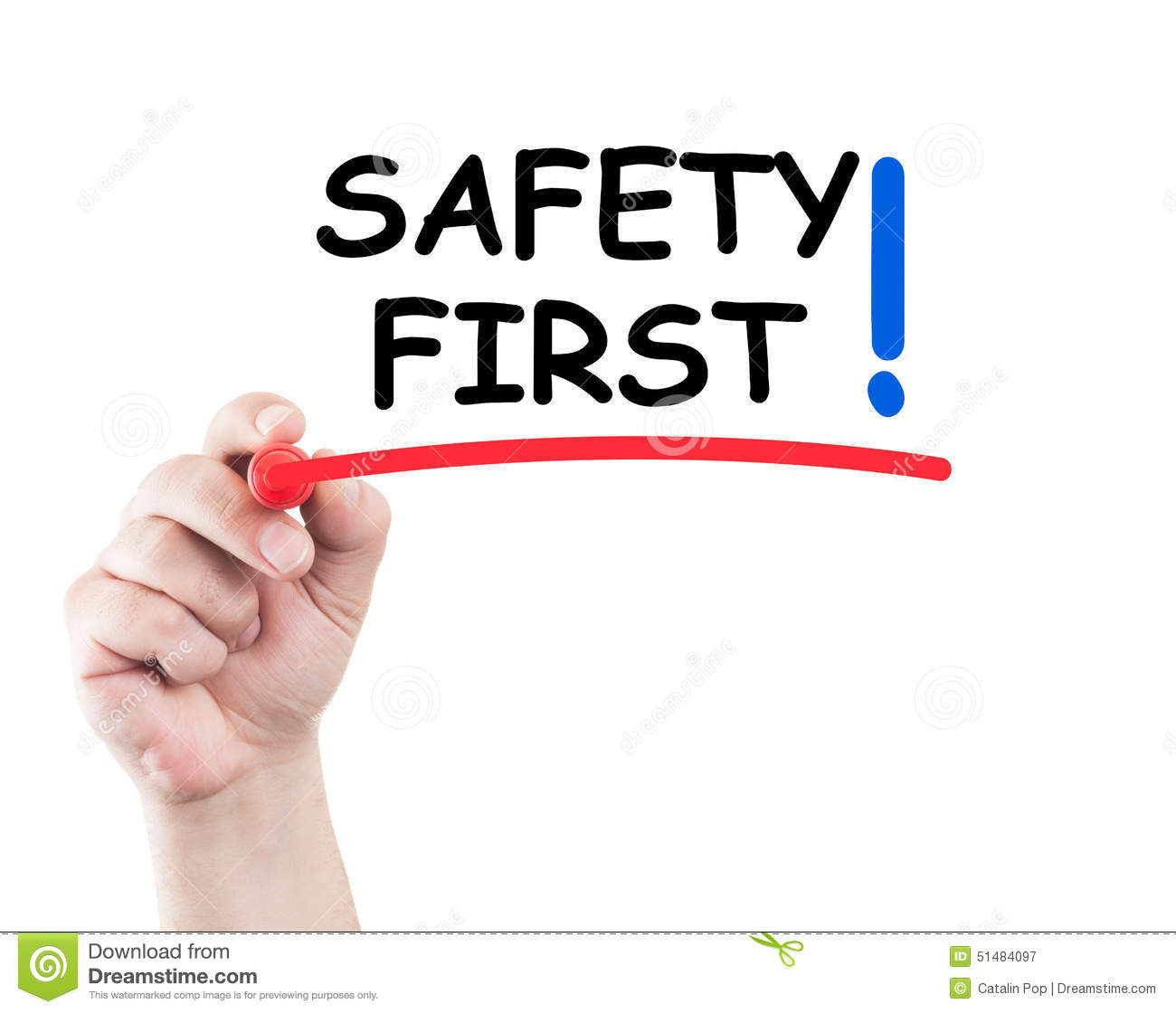 safety first stock photo image 51484097 writing paper clipart free pencil writing clipart free