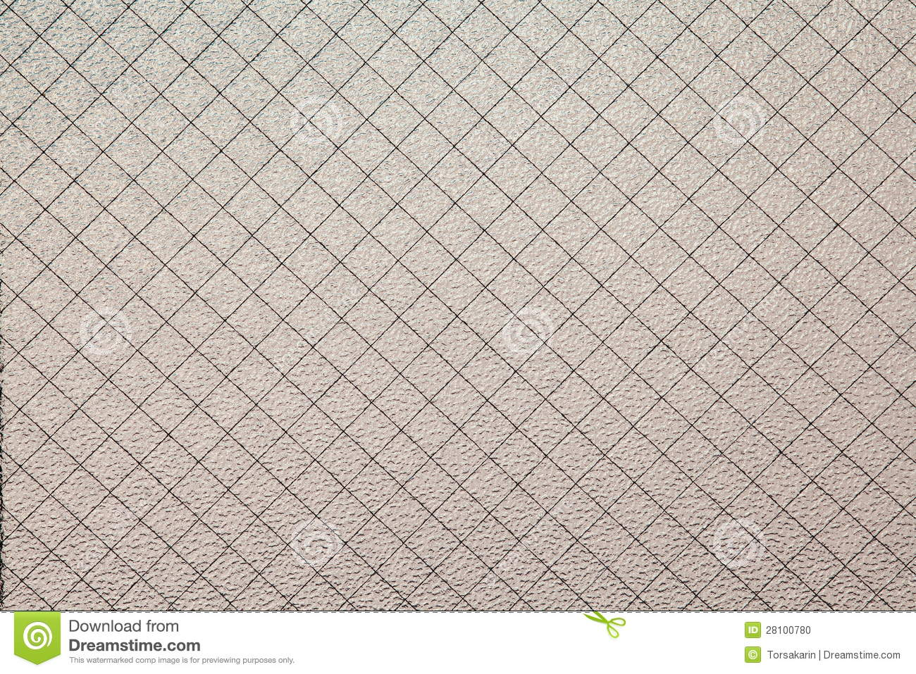 Safety Frosted Glass Texture Stock Images - 18 Photos