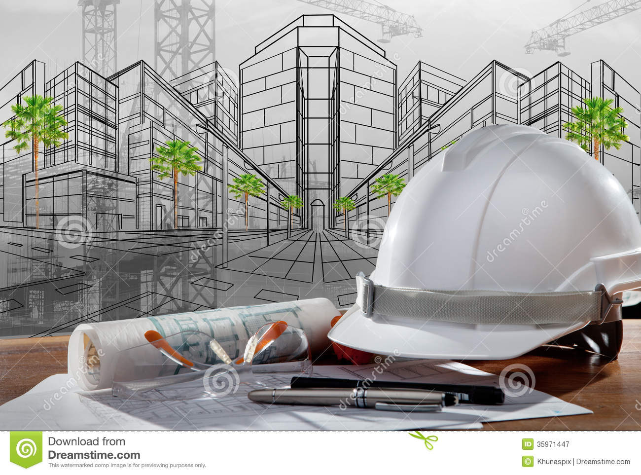 construction safety essay To attain success in an organization it is important to provide good safety culture this custom written essay sample describes main ways of doing it.