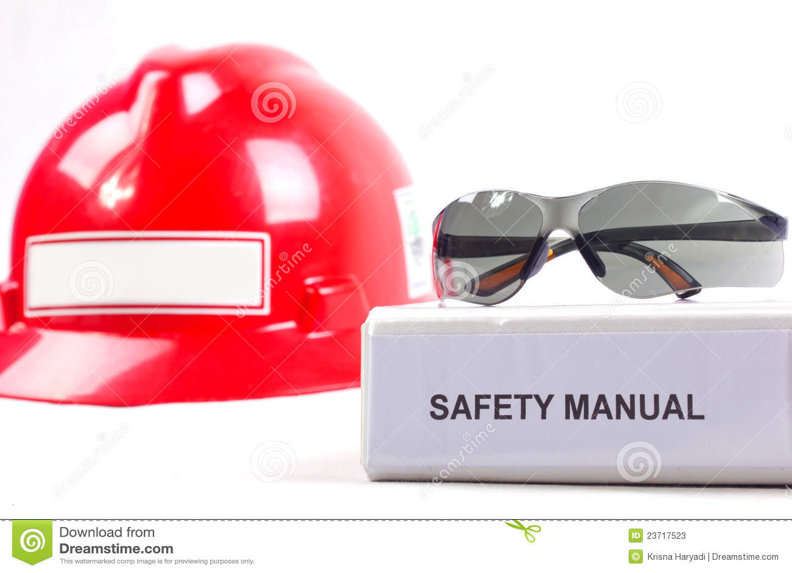 Safety Manual Photos Image 23717523 – Safety Manual