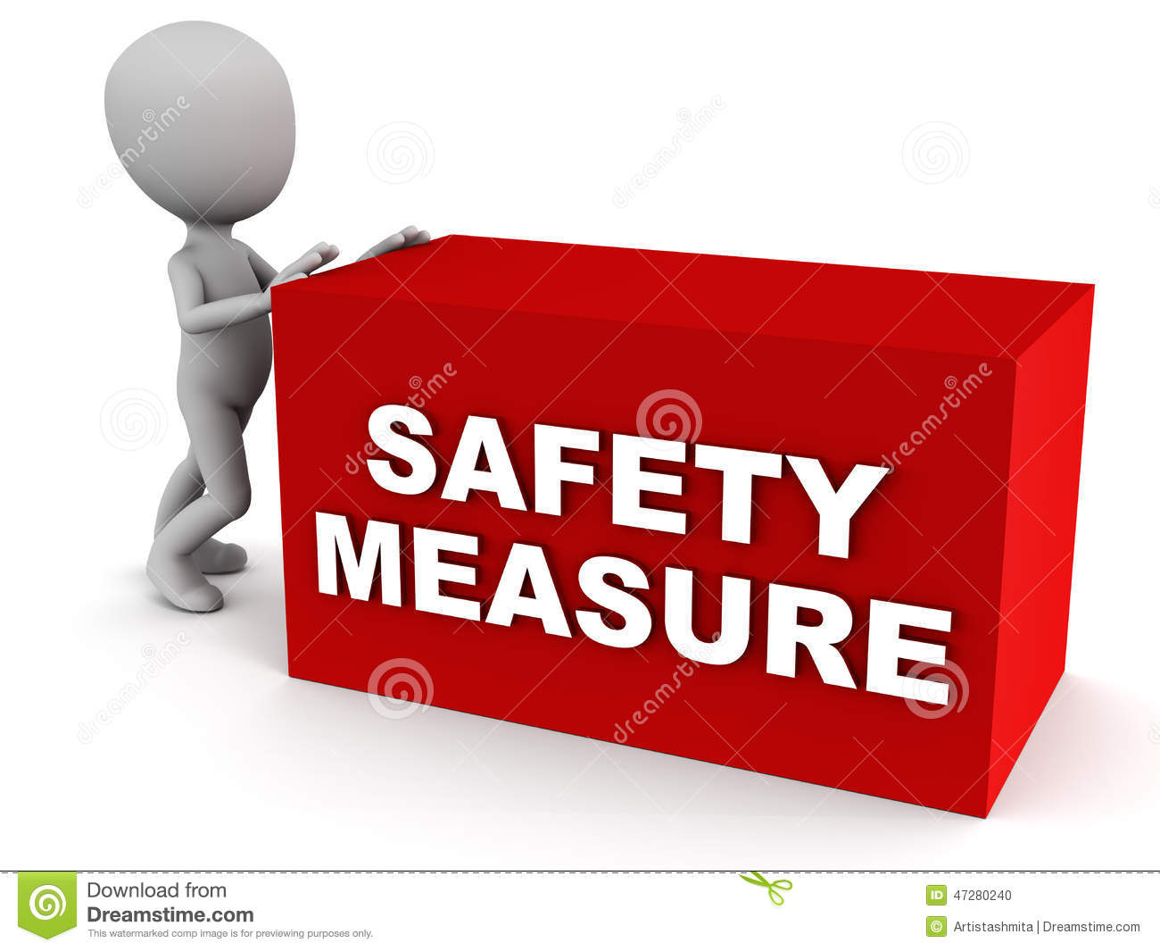 safety measures Fires are a leading cause of injury and death in the home learn more from webmd about fire safety.
