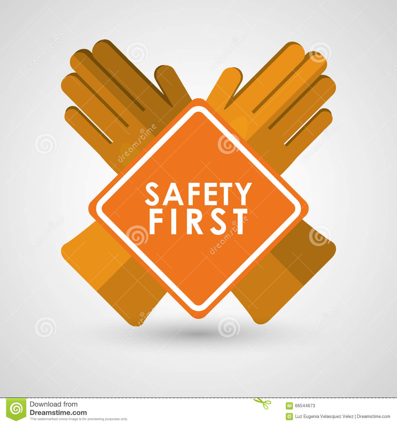 safety at work icon design stock vector  illustration of