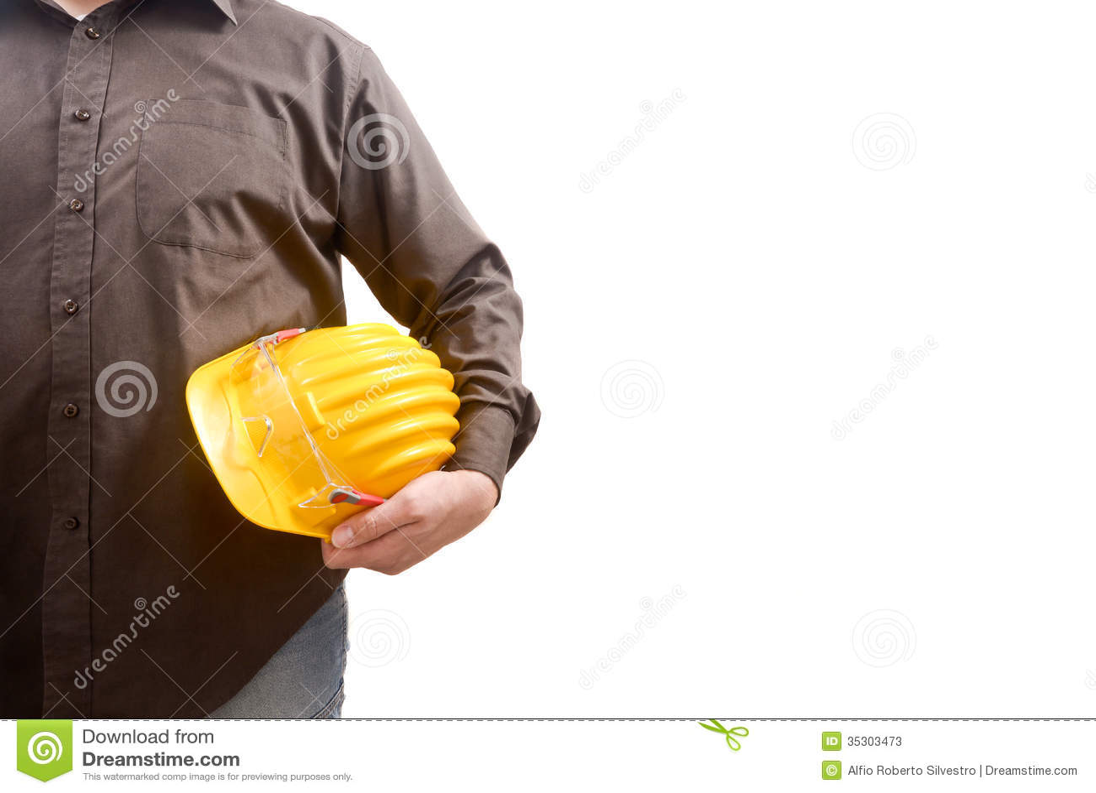 Someone career giving a hand job cutie