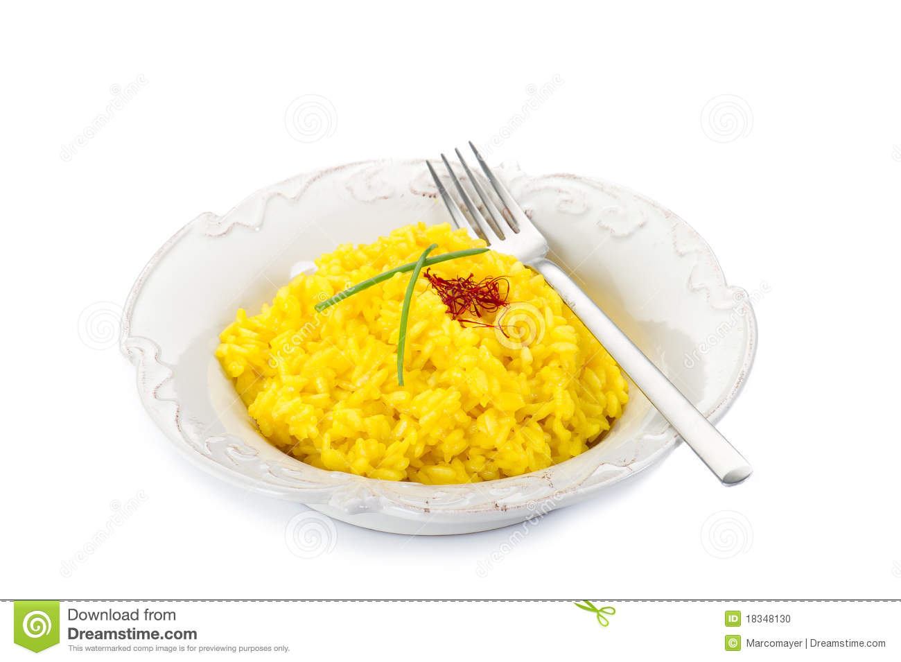 10 199 Saffron Rice Photos Free Royalty Free Stock Photos From Dreamstime