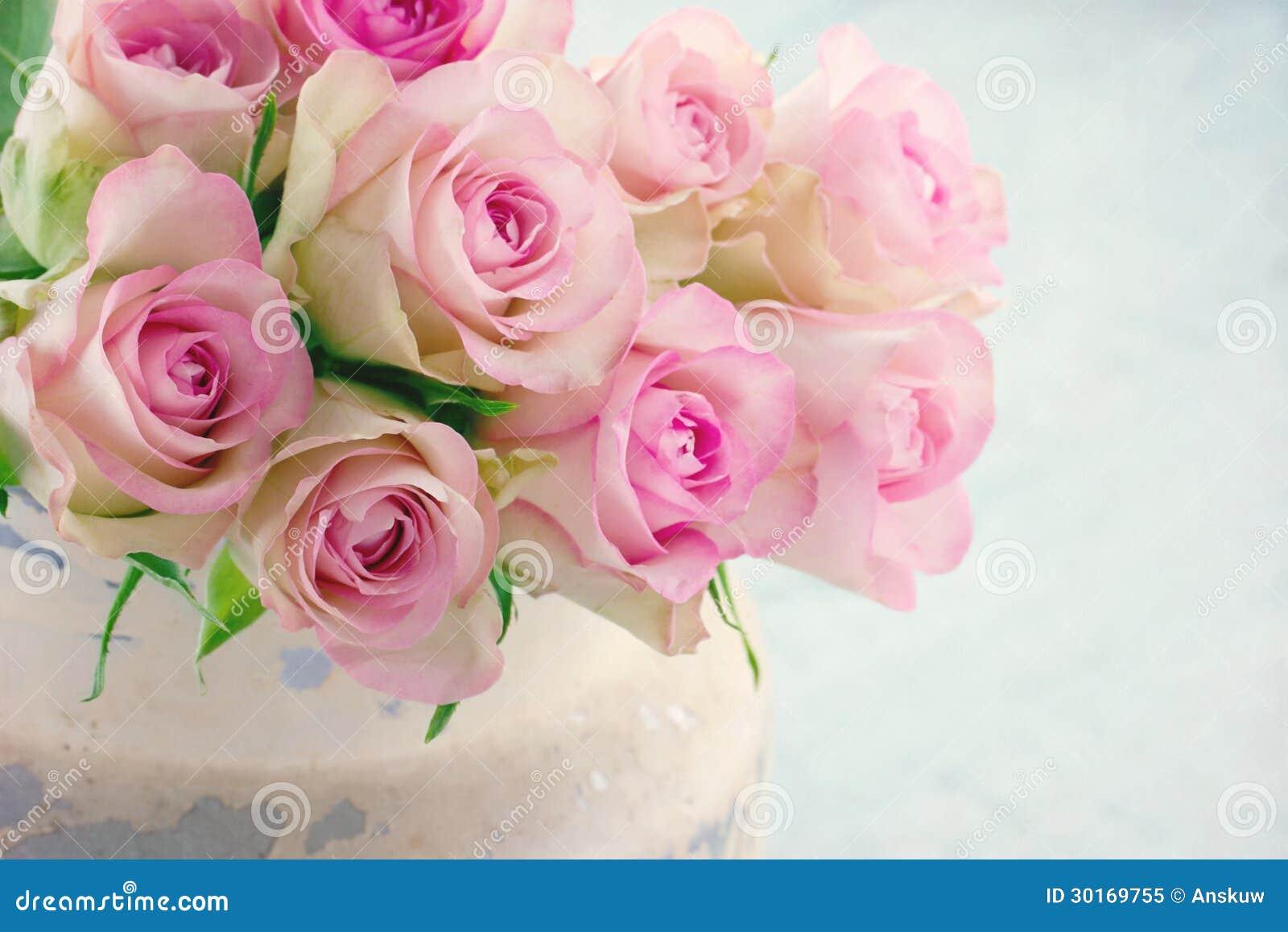 Cake Vase Elegent