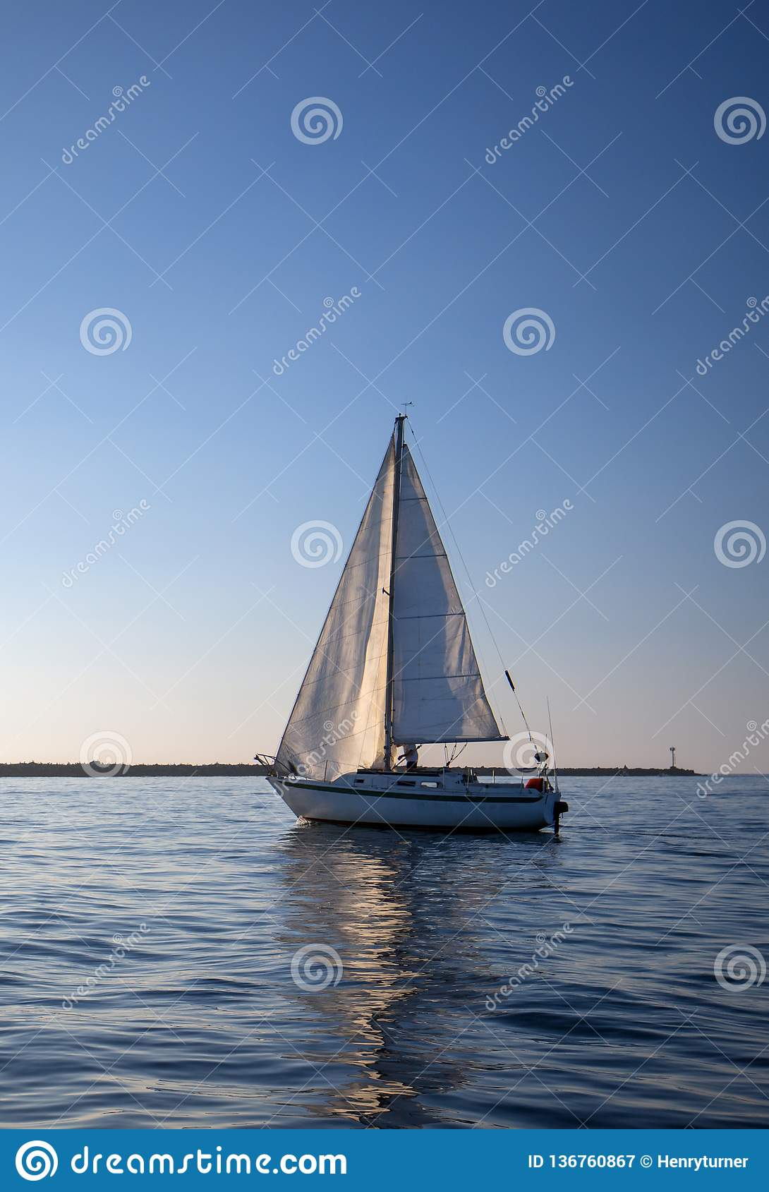 Sail Channel Islands Day Tours Oxnard Ca Top Tips: Sailboat Leaving Channel Islands Harbor In Oxnard