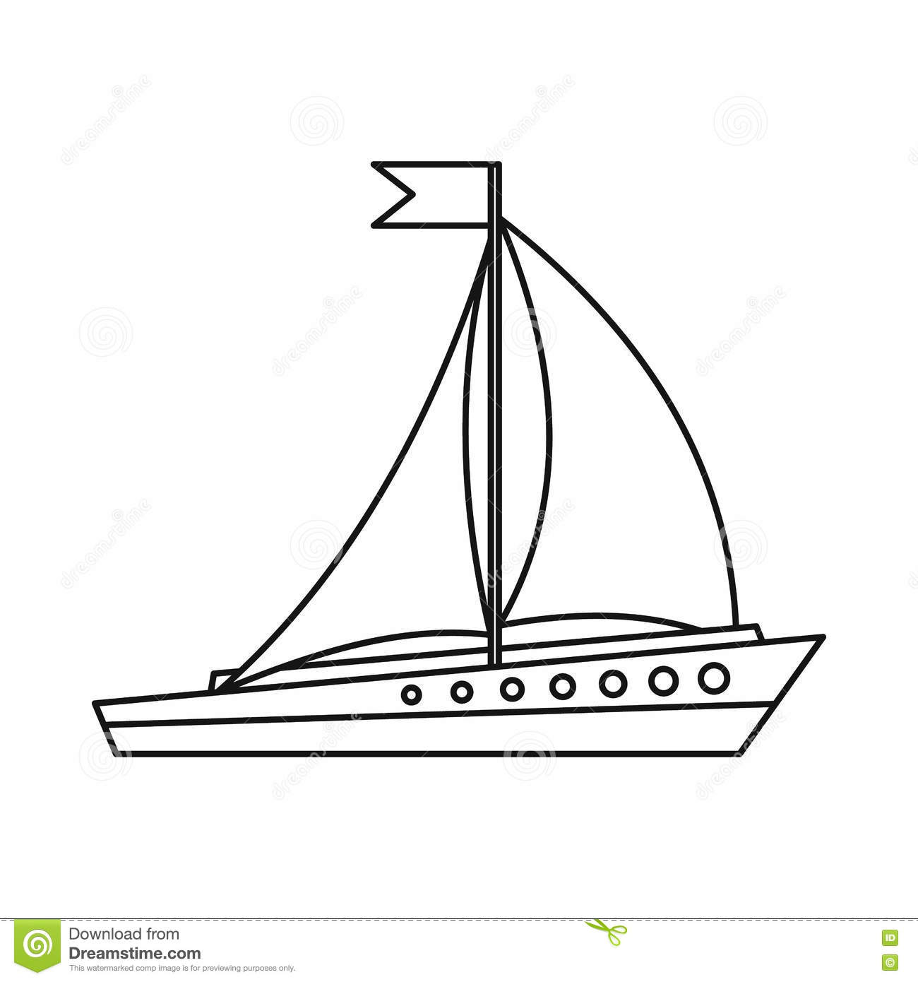 sail ship outline www pixshark com images galleries pirate ship clip art black and white pirate ship clip art carnival