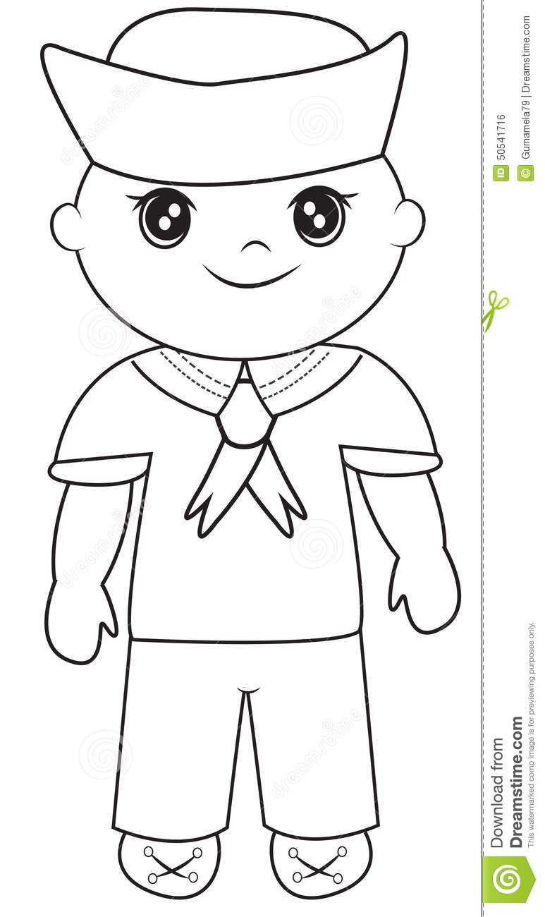 united states map coloring page imchimp me
