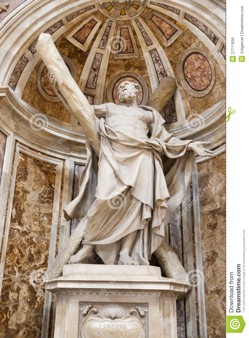 Rome.info > Museums in Rome and Vatican City