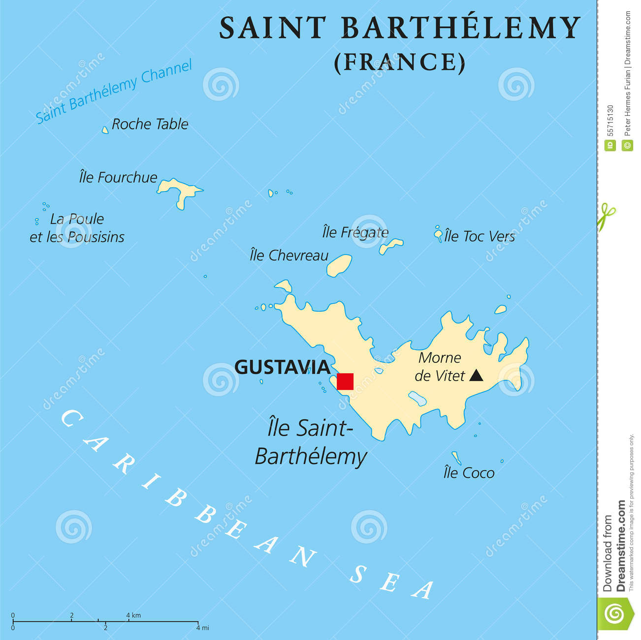 st barths map with Saint Barthelemy France on Saim additionally On Site Barbados Creating A Diy Resort Experience additionally Paradise Found Lost And Found Again At Paradise Beach Carriacou additionally TJwY Gustavia Lighthouse Saint Barthelemy further Day Trip To St Lucia From Barbados.