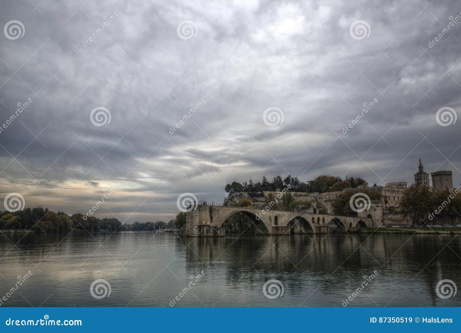 Saint Benezet de Pont