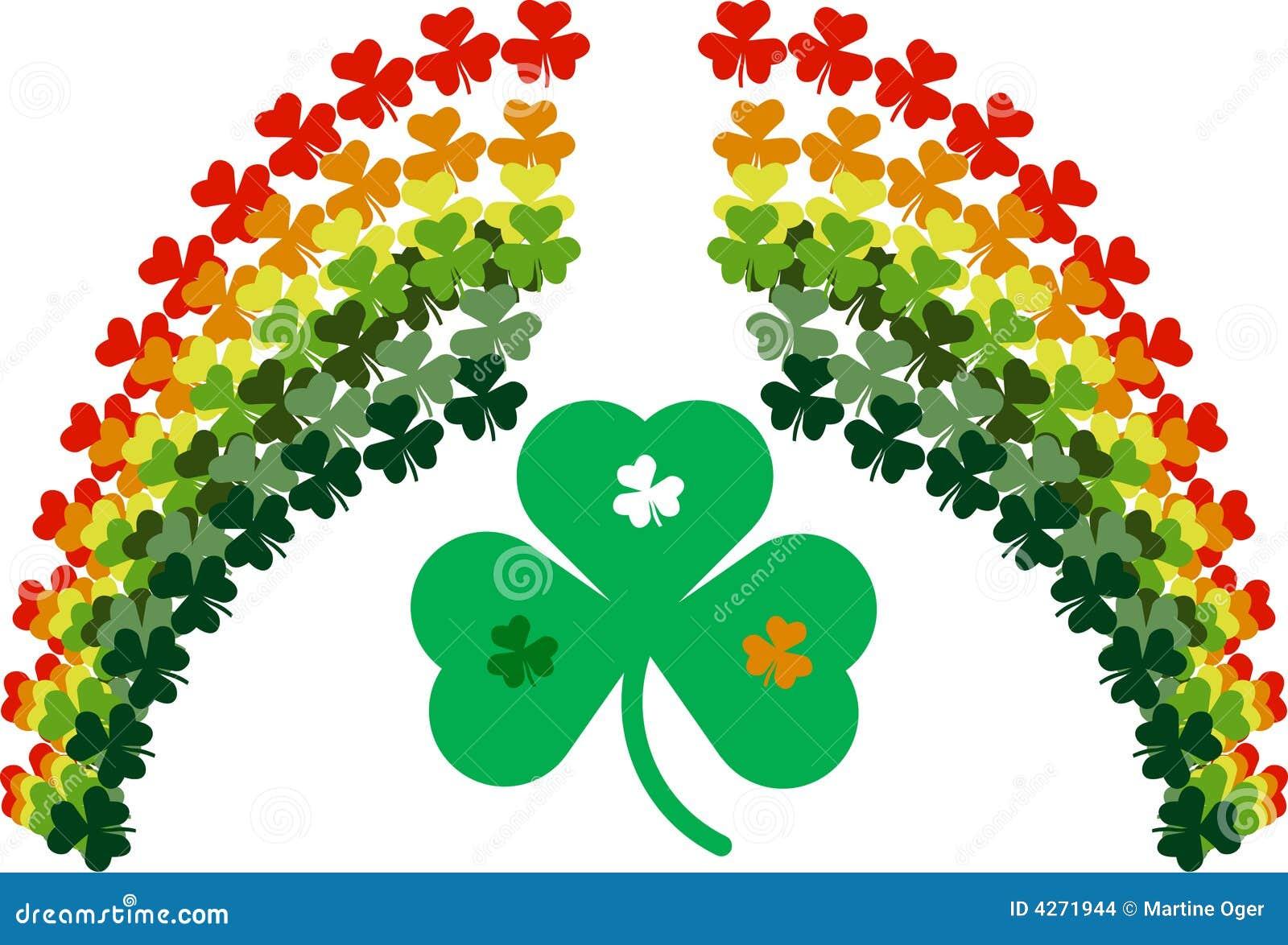Saint Patrick day,