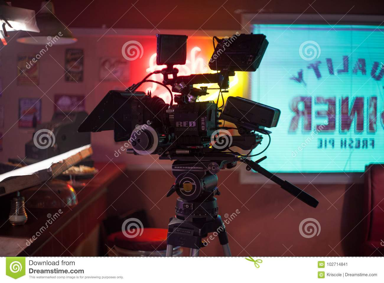 video reques bizboxtv on location - HD 1300×957