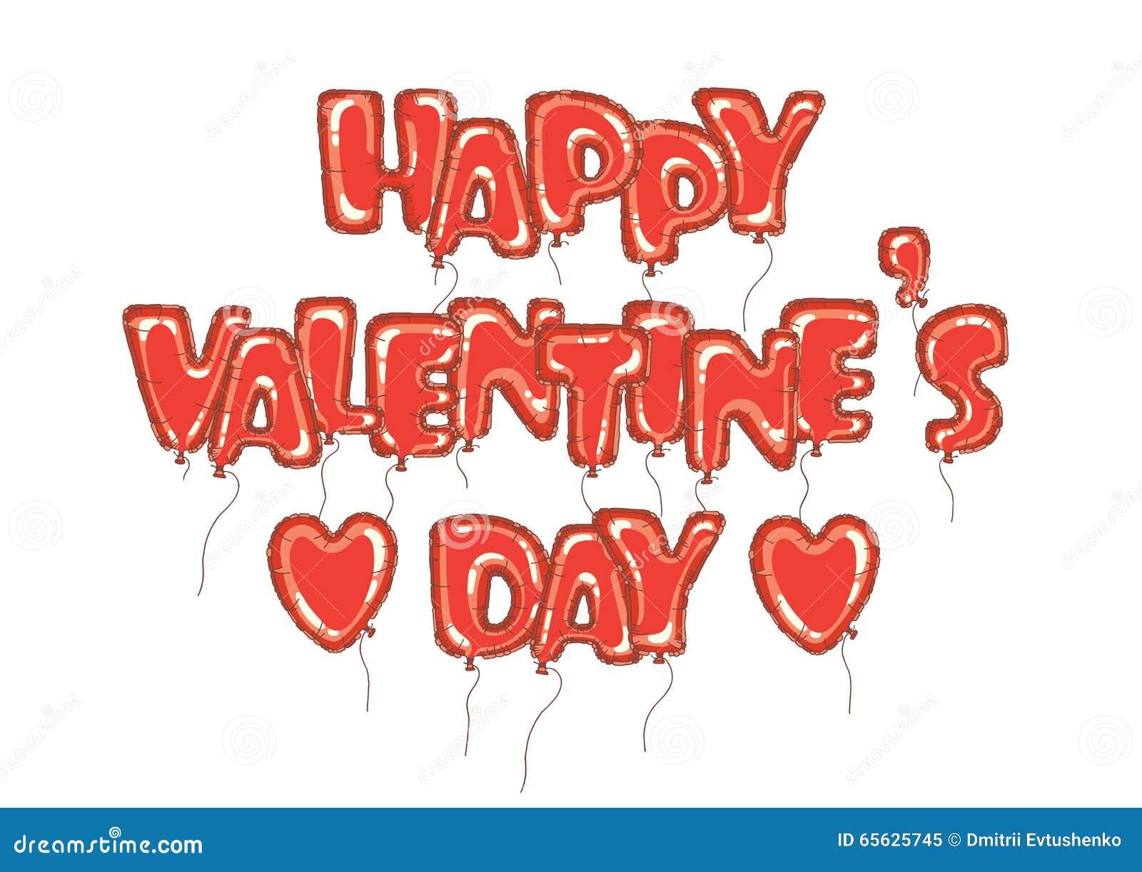 Saint Valentin 5