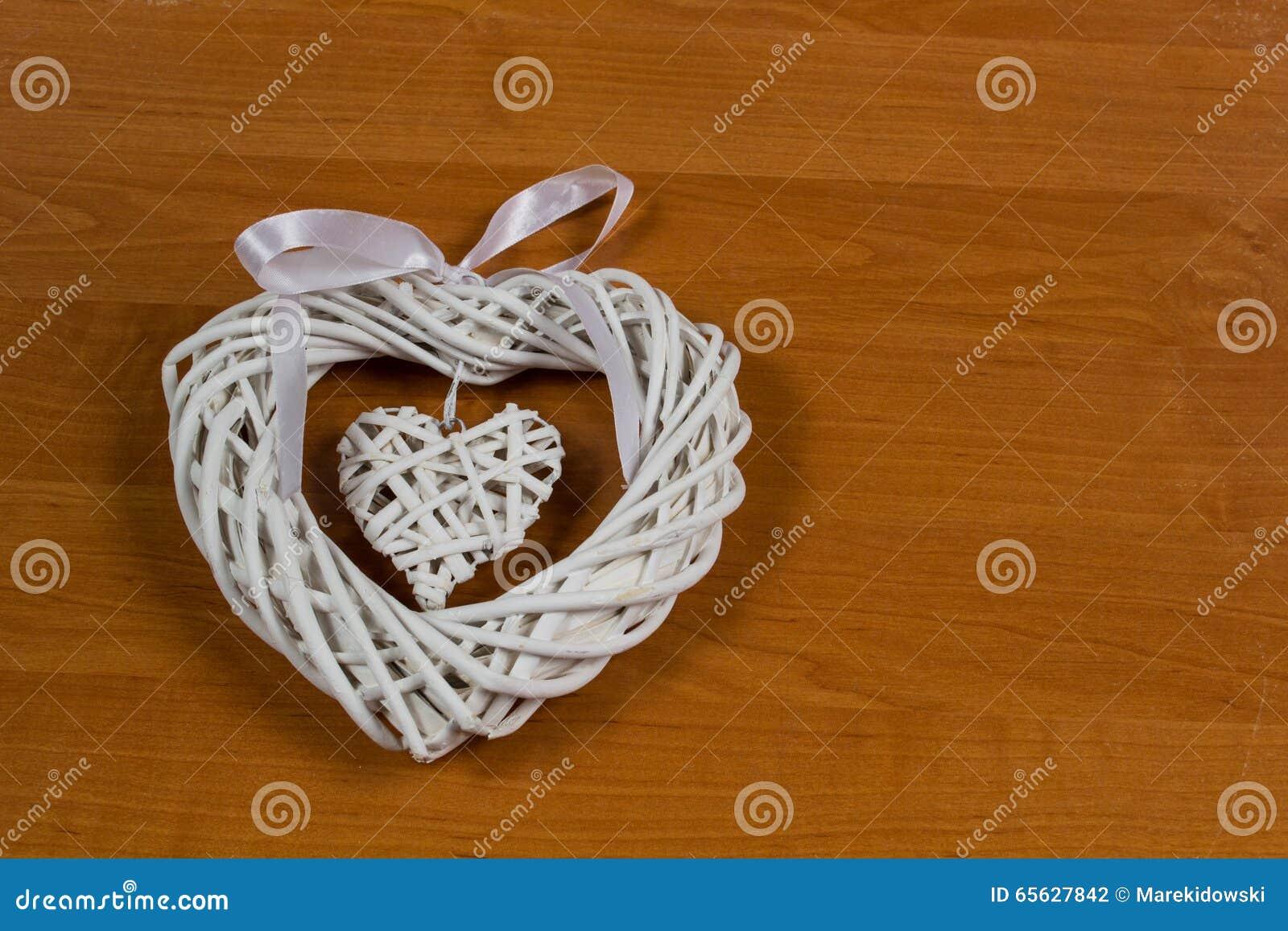 Saint-Valentin - le jour des amants