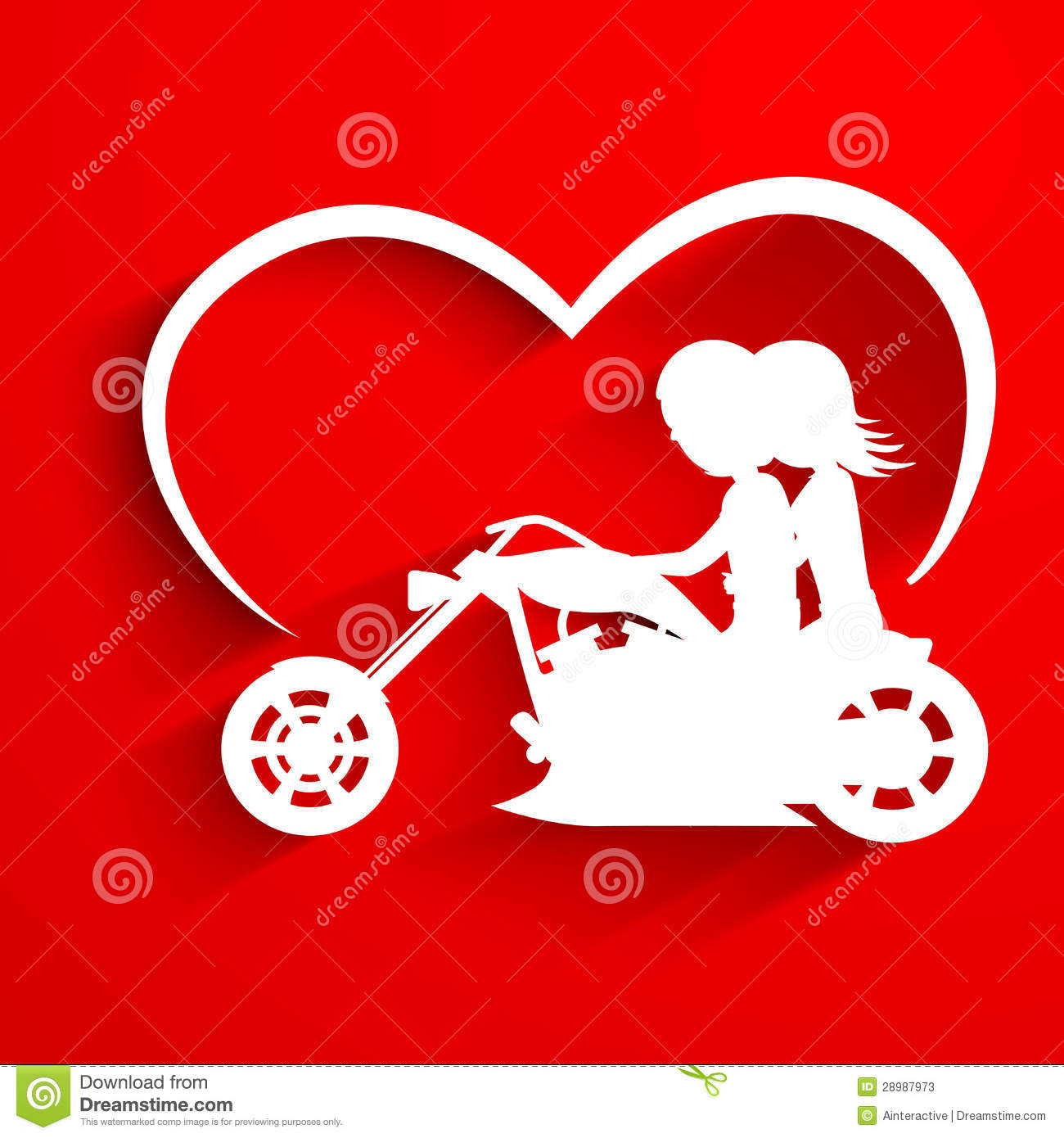 Saint Valentines Day Background Greeting Card Or Gift Card Wit – Valentines Day Gift Card