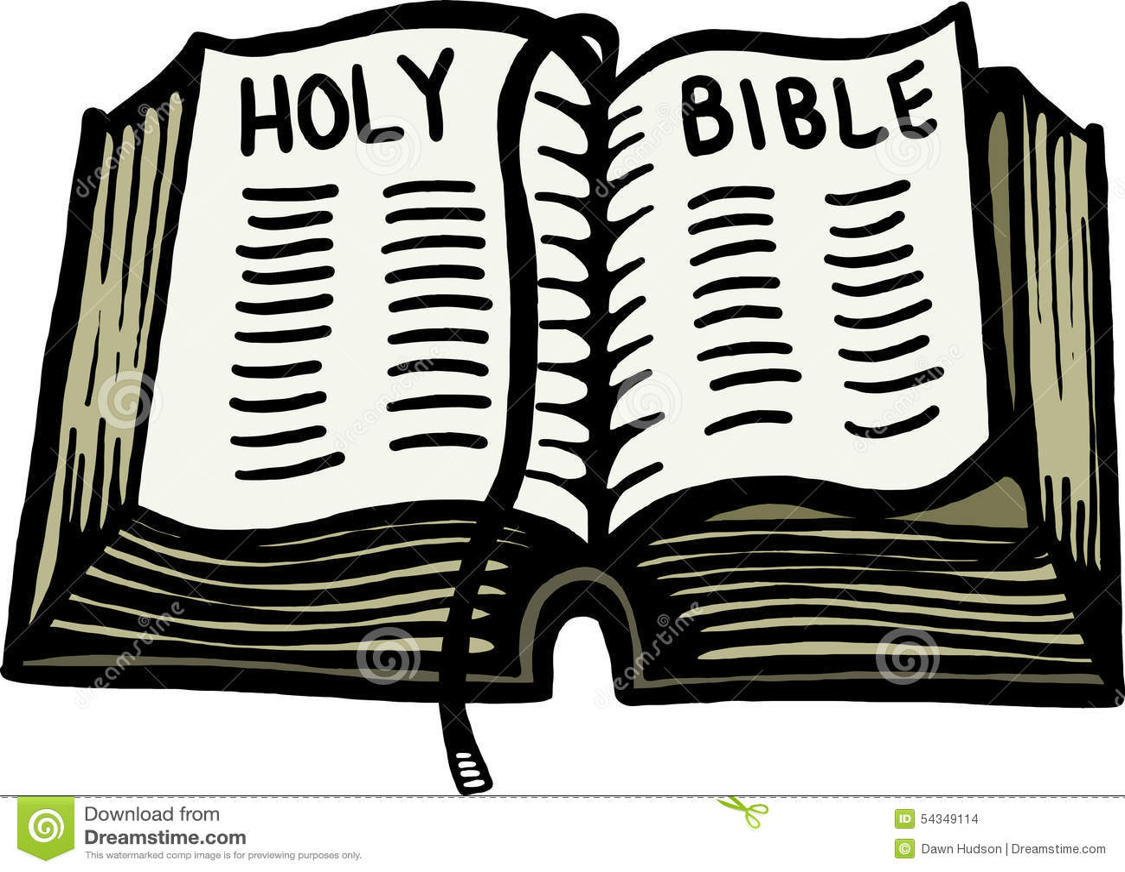 sainte bible illustration stock illustration du tires clip arts svg tires clip arts svg