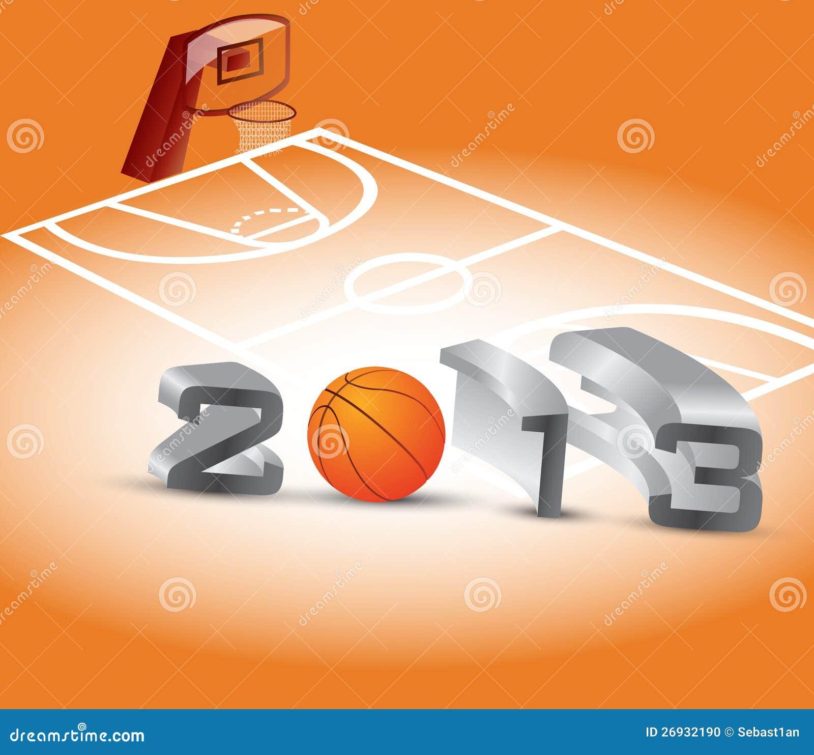 Saison de basket-ball