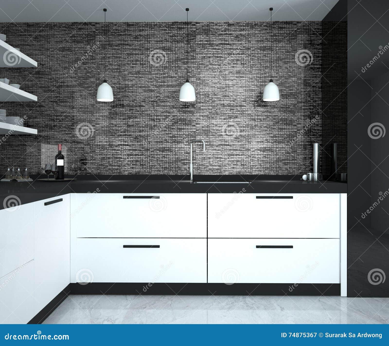 Sala da cozinha